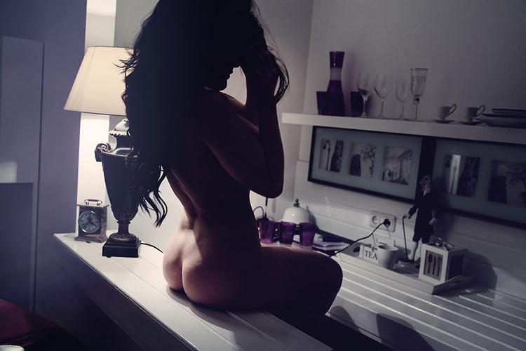 Josselin-portfolio-sensual-7