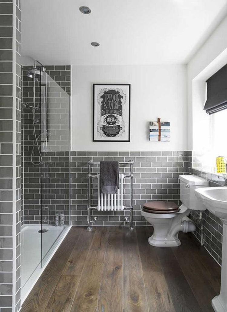 banheiro-moderno-masculino