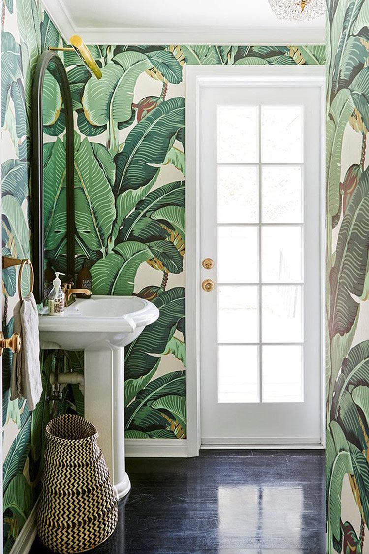 banheiro-papel-de-parede