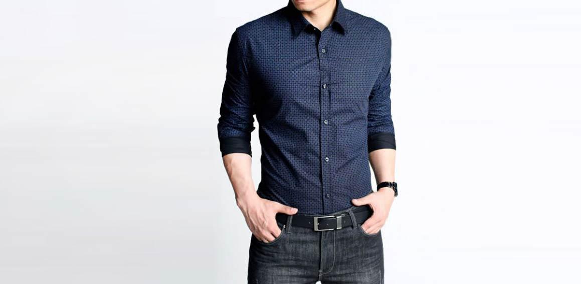 camisa-masculina