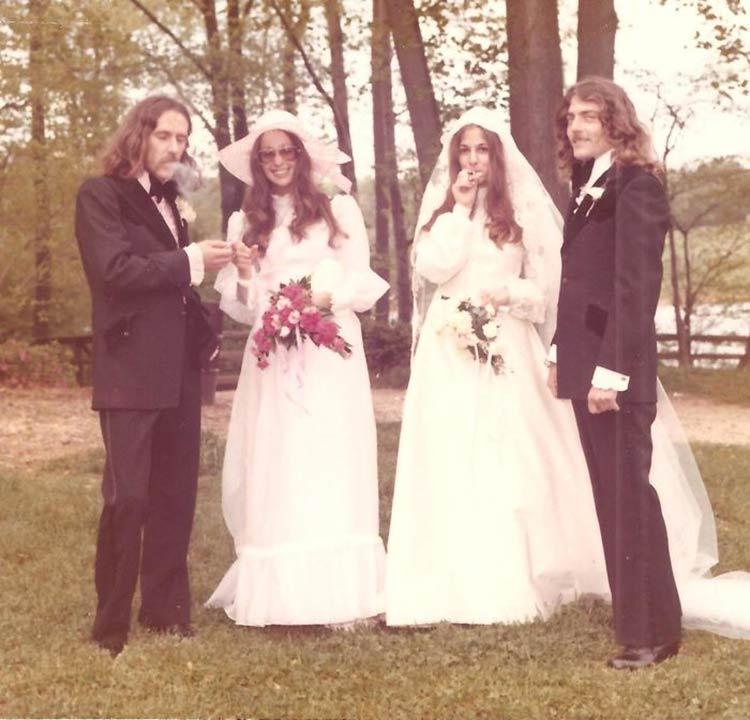 casamento-conjunto-antigamente