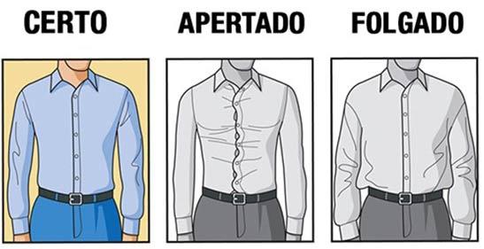 cintura-peito-camisa-guia