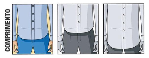 comprimento-camisa-guia