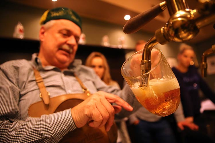 curso-cerveja-tcheca