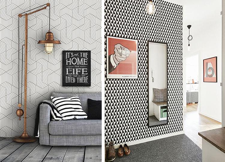 decoraca-artistica-papel-de-parede