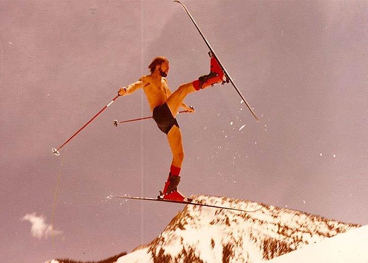 esquiando-com-estilo