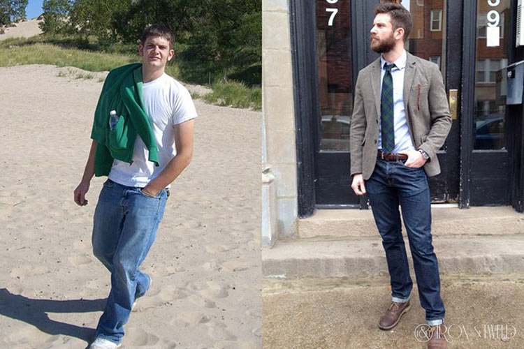 estilo-antes-depois