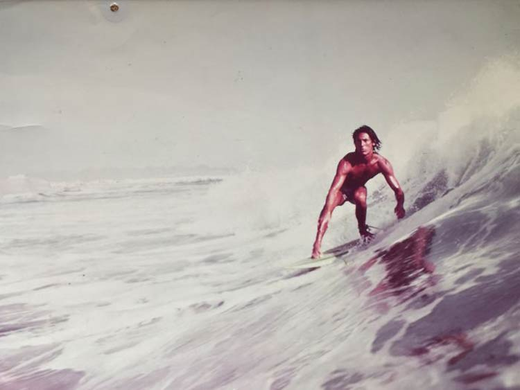 foto-antiga-surfista