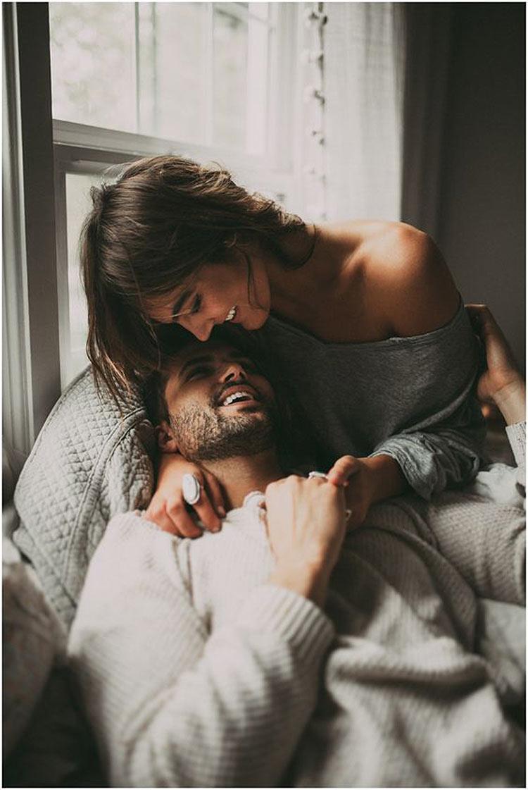 foto-casal-bonita