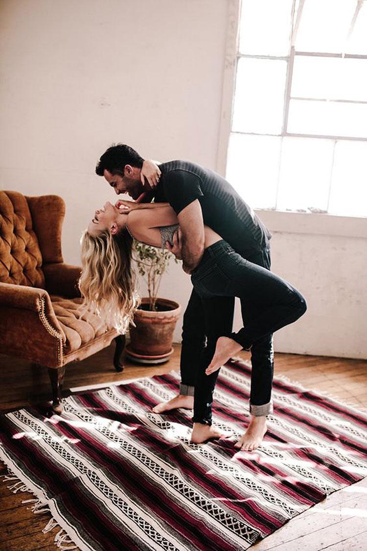 foto-casal-divertida