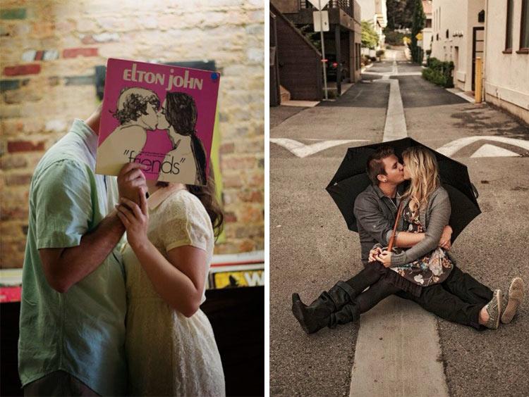 foto-casal-fotografia