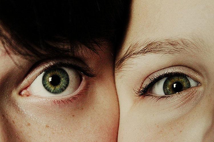 foto-olho-casal