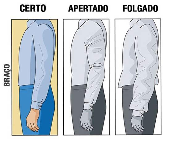 guia-braco-camisa