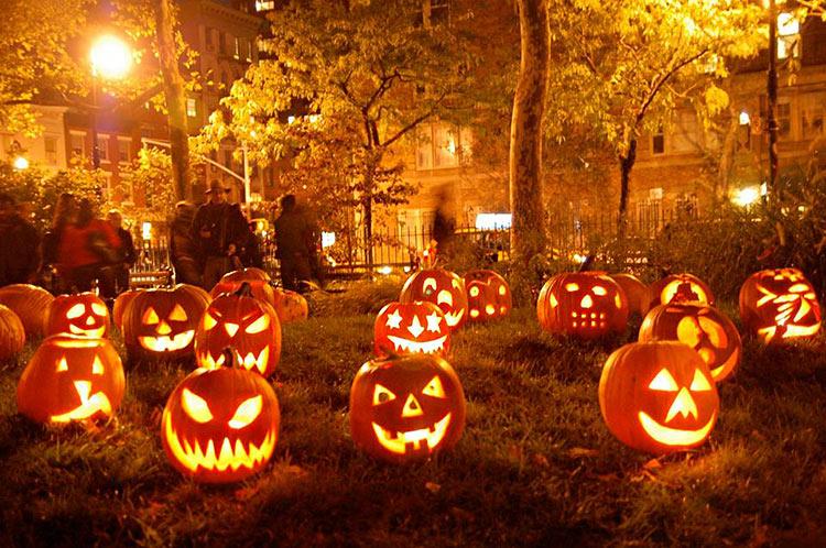 halloween-eua