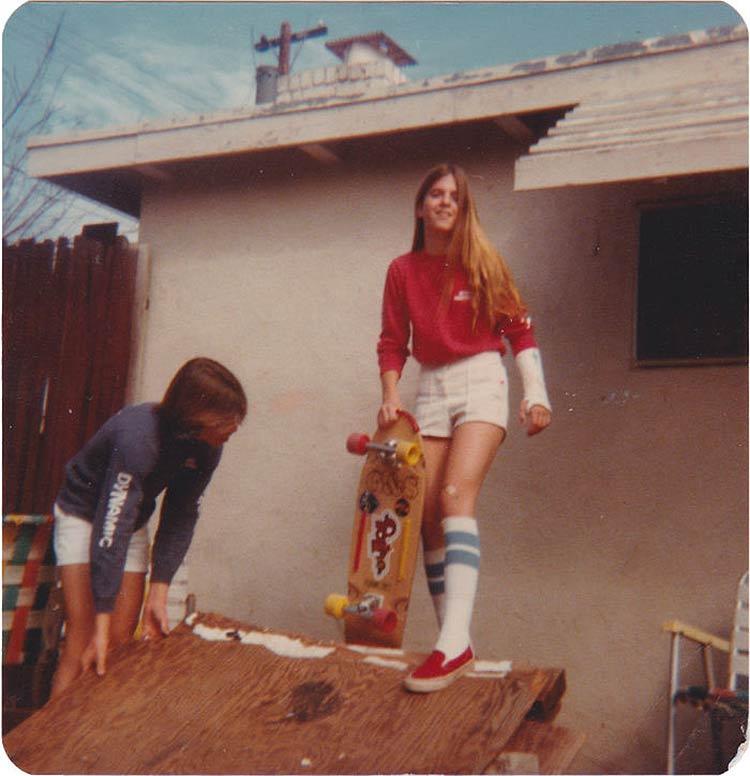 mae-skatista-antiga
