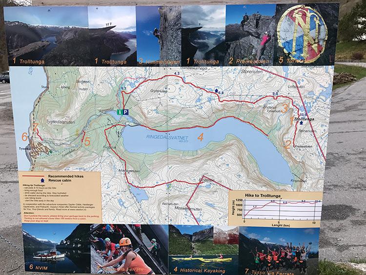 mapa-roteiros-noruega-aventura