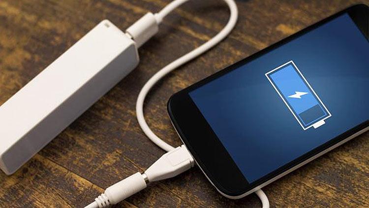 mito-verdade-bateria