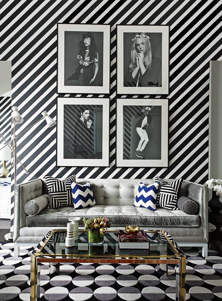 papel-de-parede-decoraca-moderna