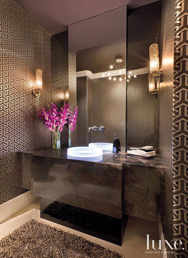 papel-de-parede-elegante-banheiro