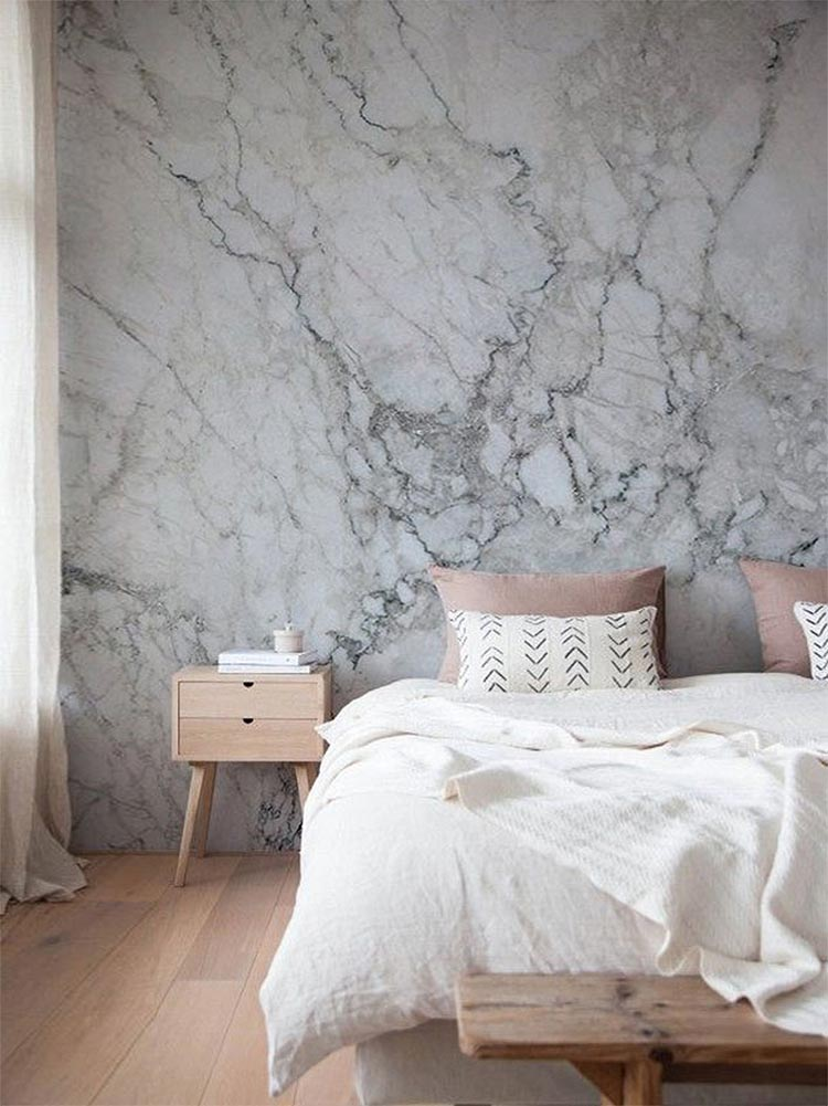 papel-de-parede-marmore