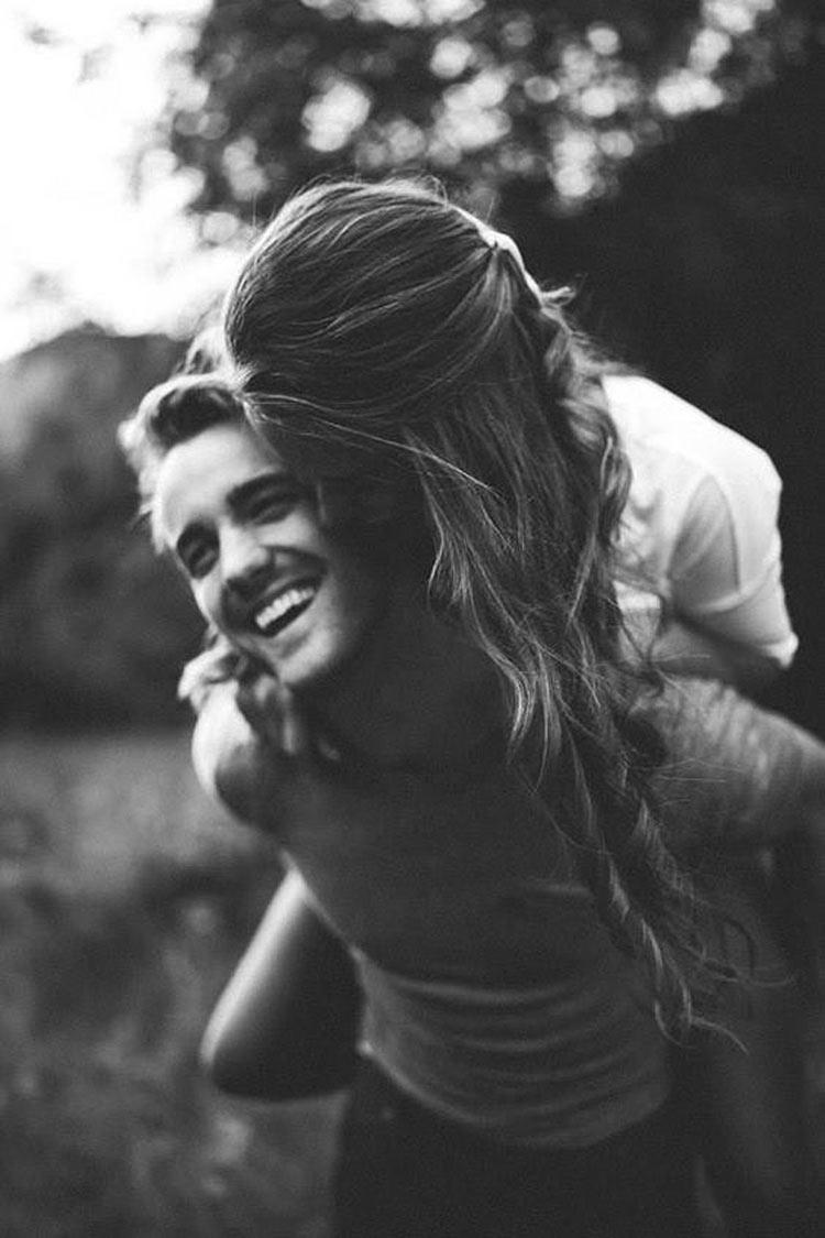 romance-casal