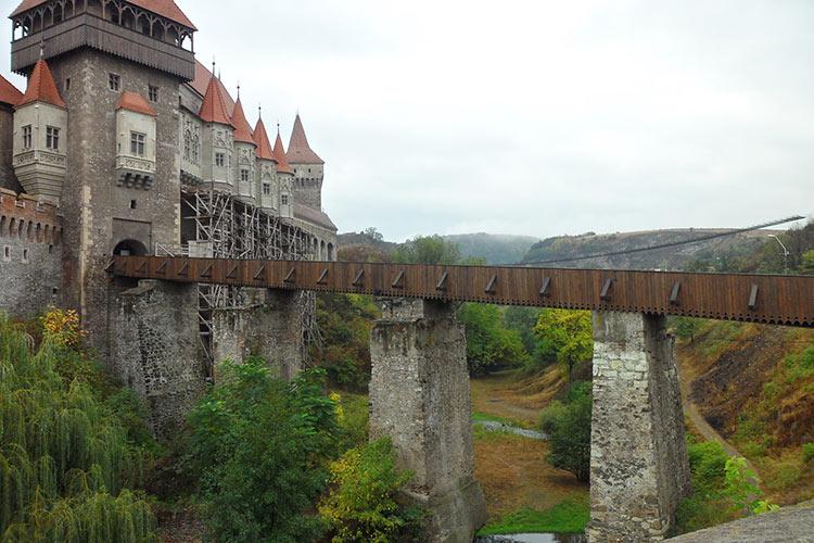 transilvania-romenia