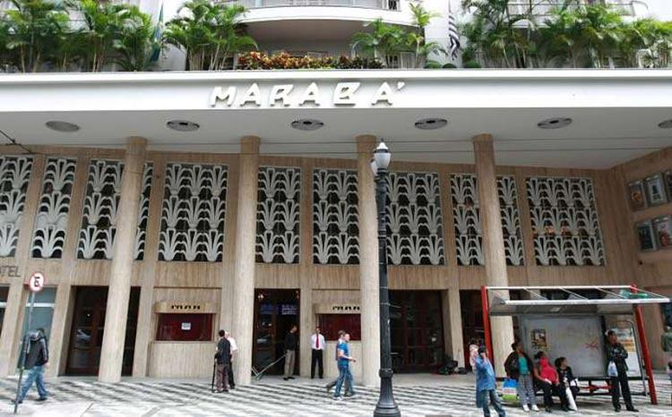 Cine-Maraba