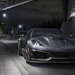 Corvette-ZR1-2019