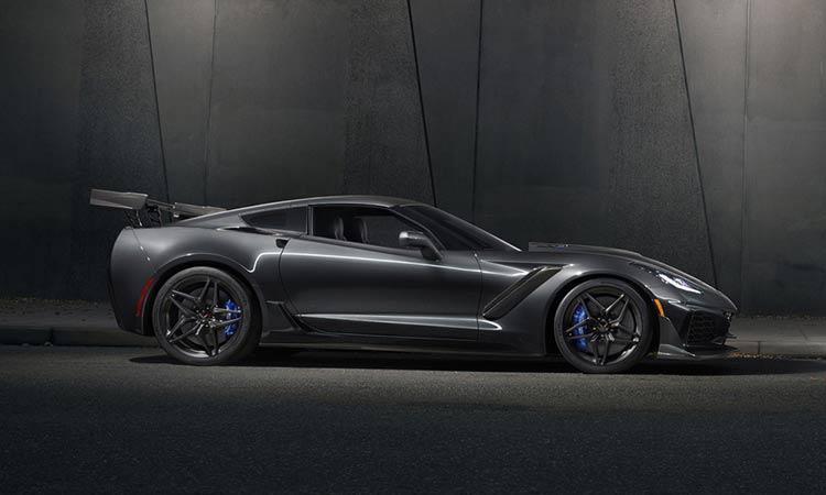 Corvette-ZR1-2019-novo