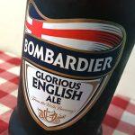 bombardier-cerveja