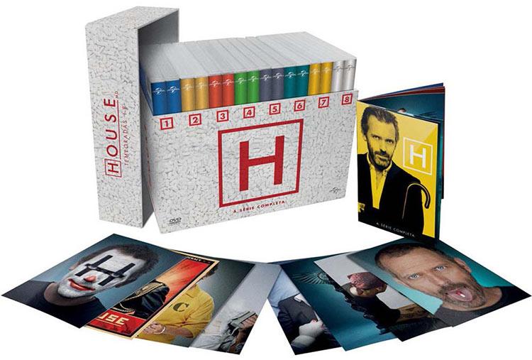 box-serie-house