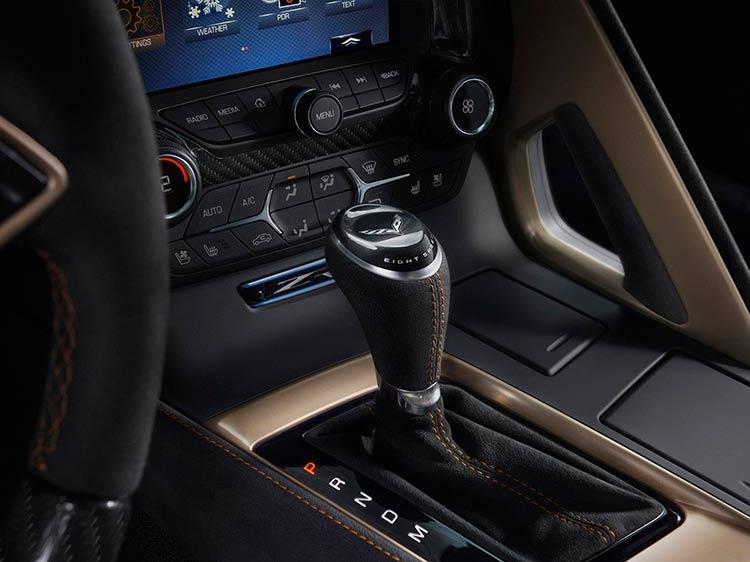 cambio-automatico-corvette-2019