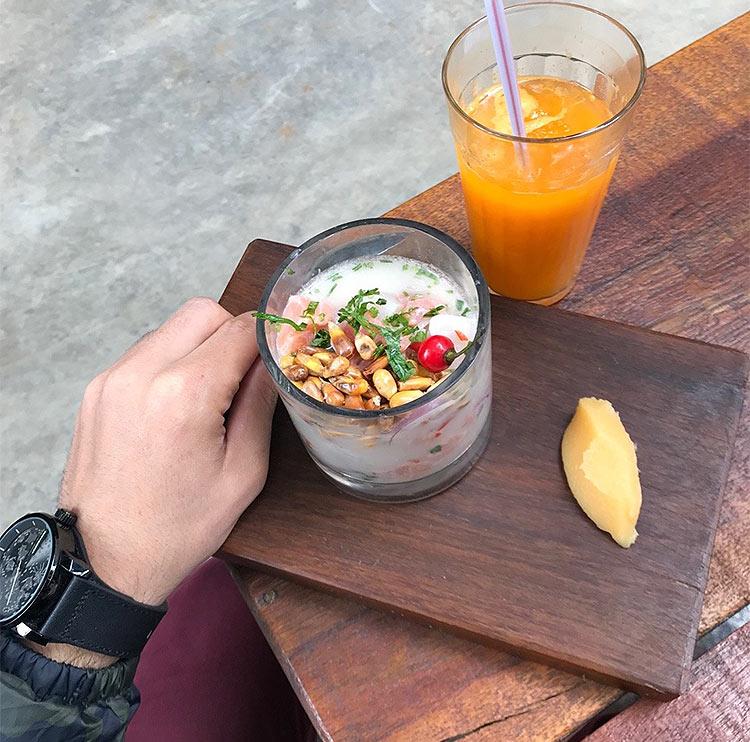 ceviche-tph