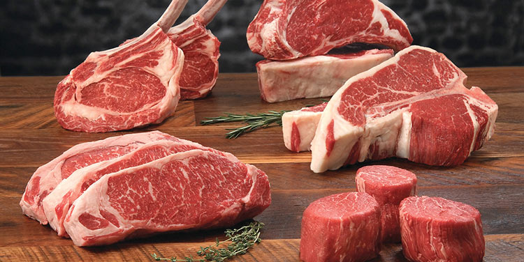 corte-carne
