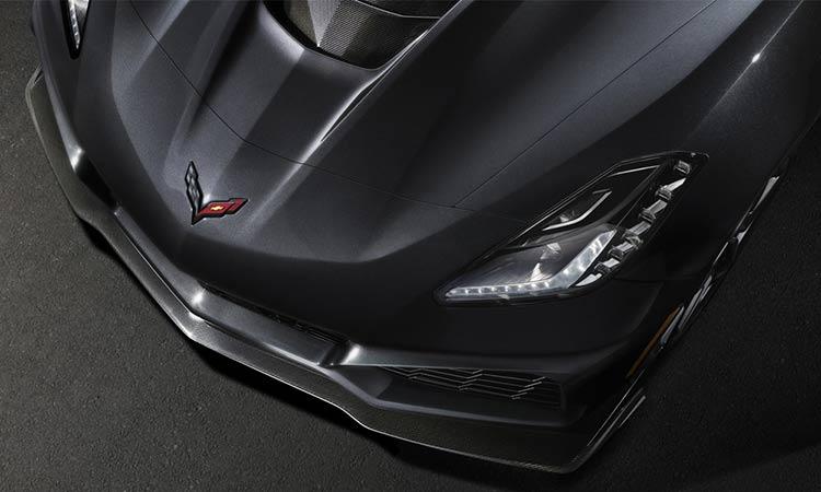 detalhe-corvette-2019