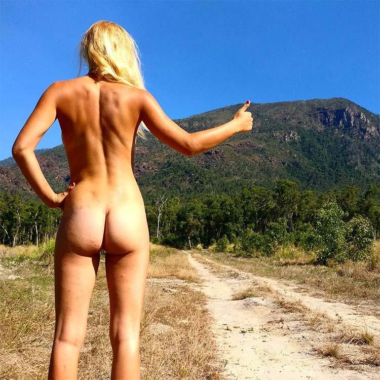 holandesa-nudista-1