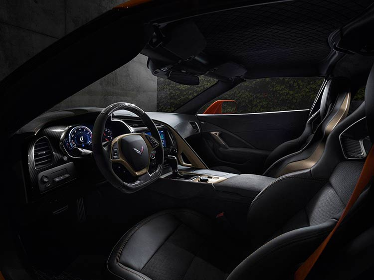 interior-corvette-zr1-2019