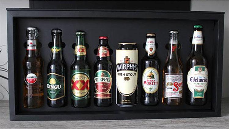 kit-cervejas-importadas