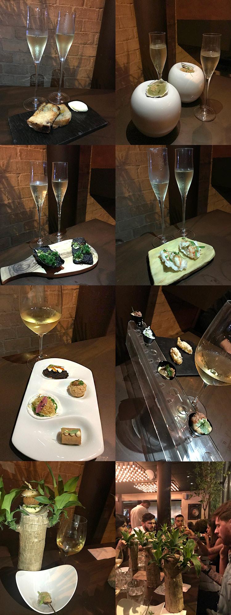 menu-degustacao-oro