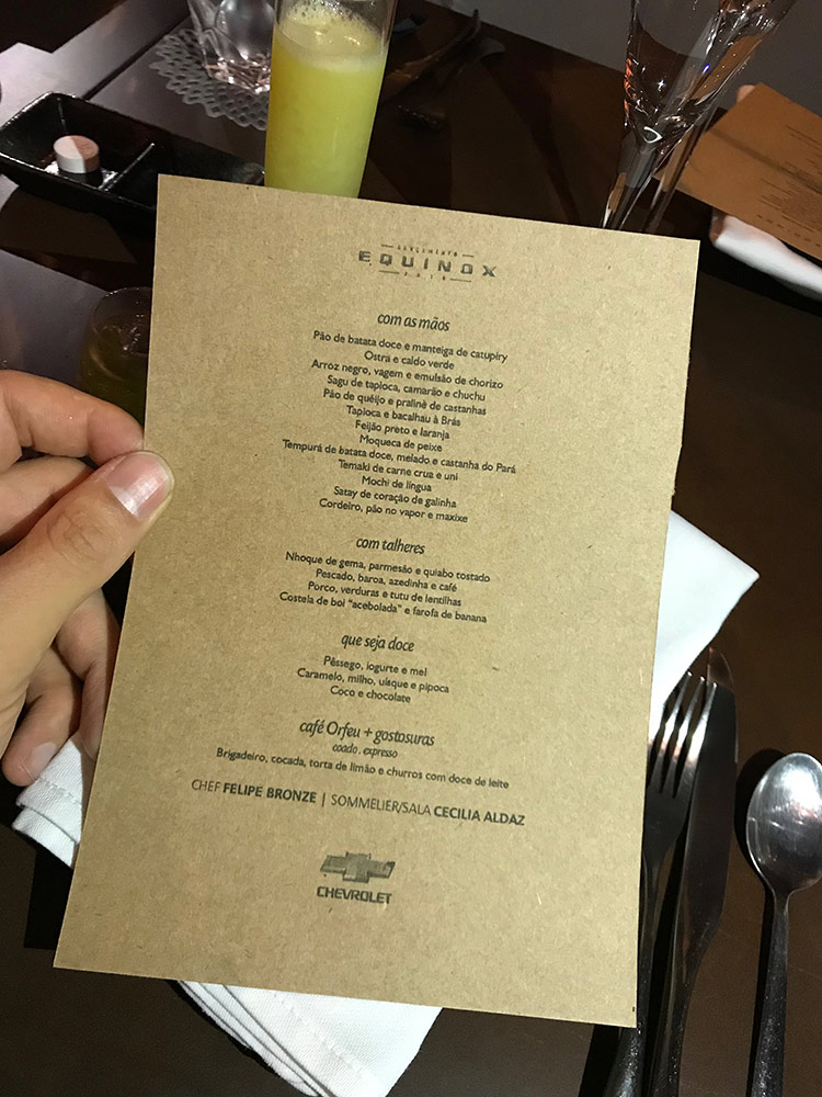 menu-restaurante-oro