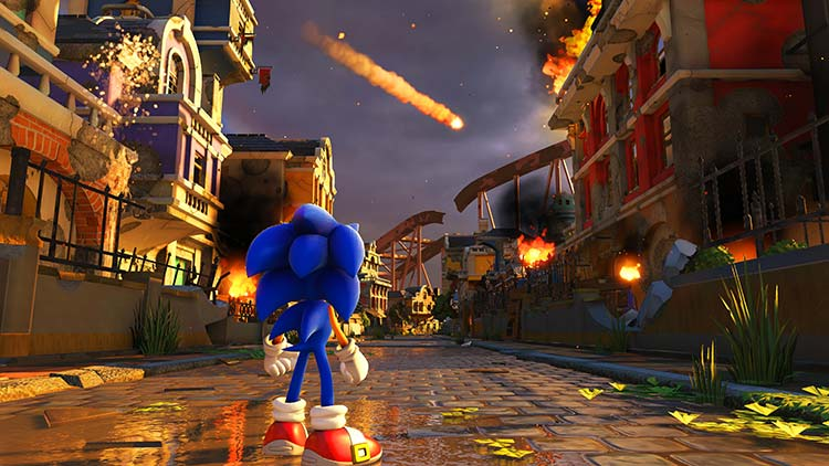 sonic-new-game