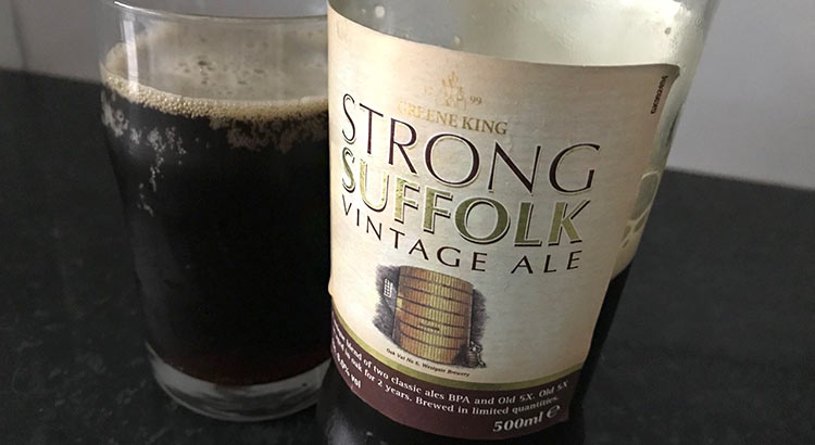 strong-suffolk-ale