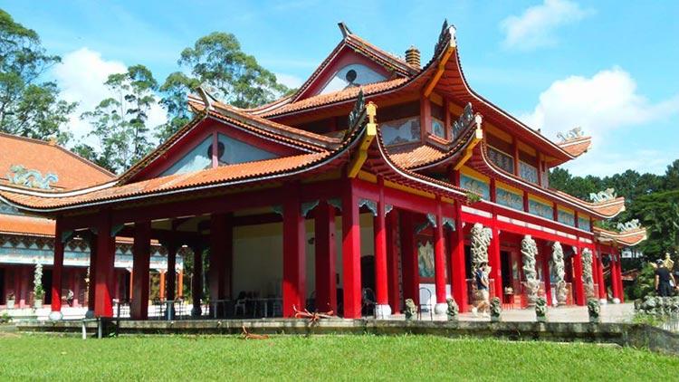 templo-grajau