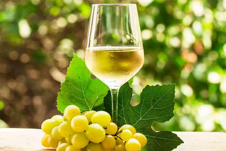 vinho-branco-encorpado