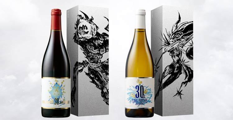 vinho-final-fantasy