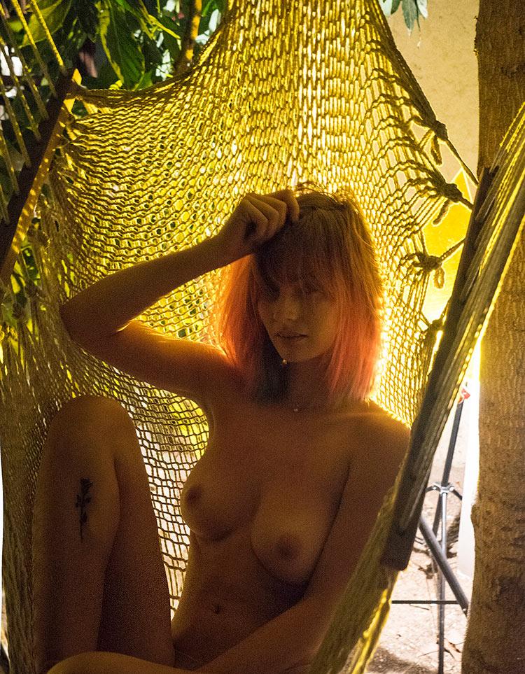 Kylie-Hannah-6