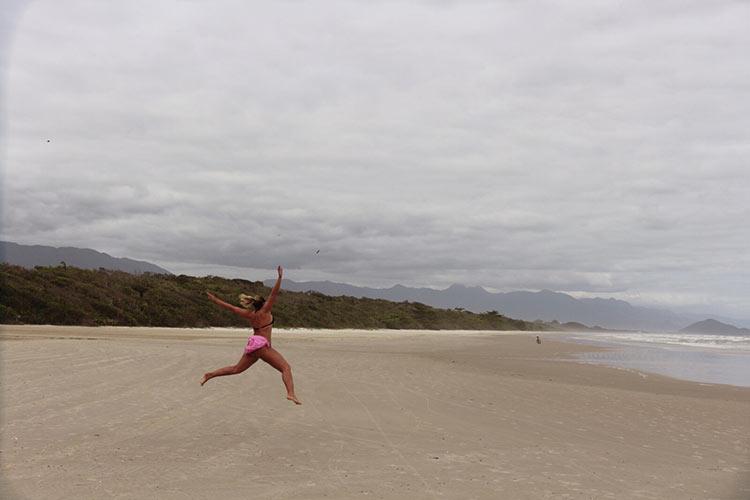 acelerada-praia-itaguare