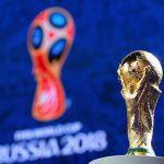 copa-russia-2018
