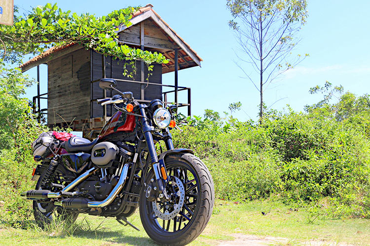 harley-viagem-moto