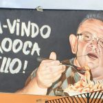 mooca-italiana